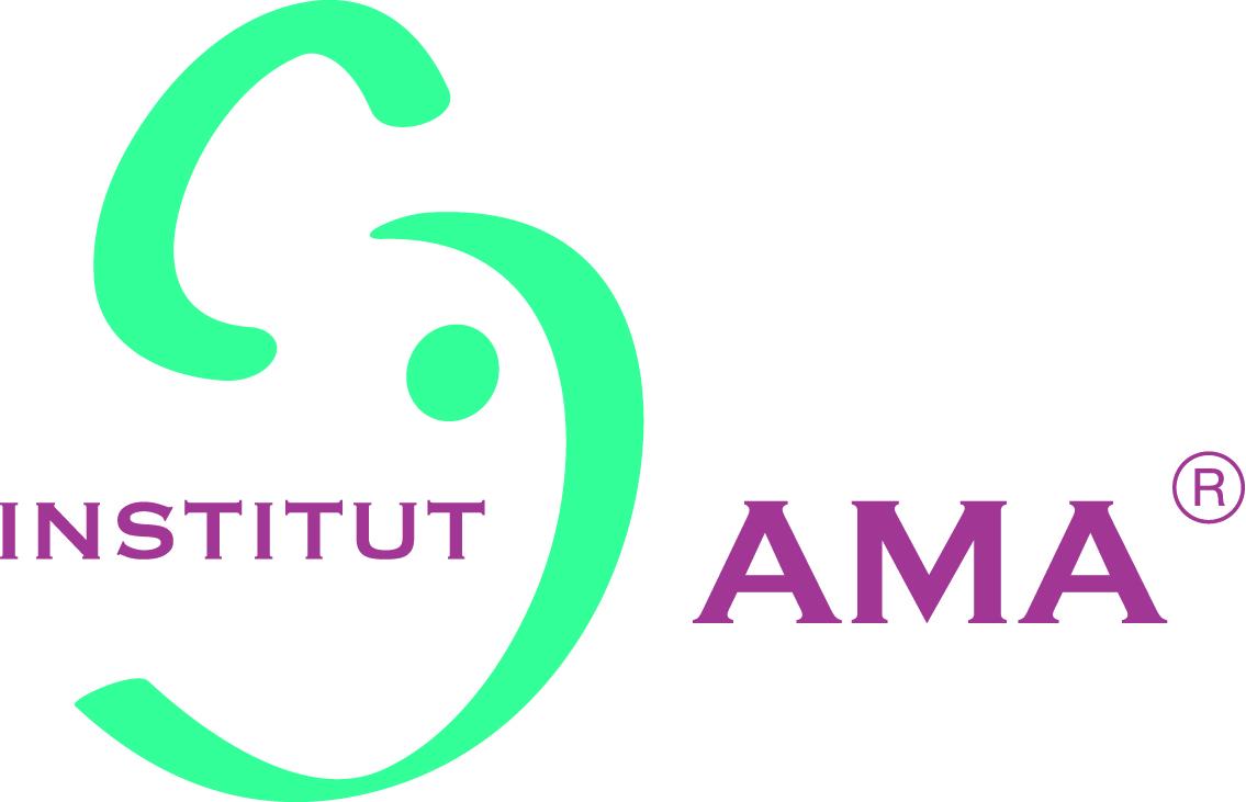 Institut AMA